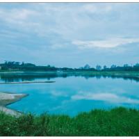 嘉義市休閒旅遊 景點 景點其他 蘭潭 照片