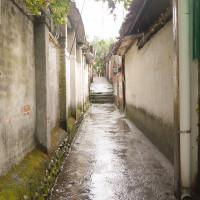 台北最神秘的「北投中央新村」限期開放!網美文青在台北最後一個秘密拍照打卡點就是這裡-全台唯一溫泉眷村。