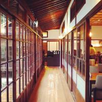 台北市美食 餐廳 異國料理 日式料理 樂埔町LEPTING 照片