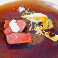 台中市美食 餐廳 異國料理 多國料理 forchetta火氣大 照片