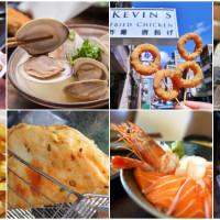大同人不想告訴你的大同美食!13間隱藏版「台北後火車站」必吃巷弄美食,大同人早就吃遍後車站大街小巷。