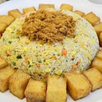 彰化縣美食 餐廳 中式料理 台菜 花壇公雞餐廳 照片