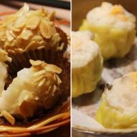 台北市美食 餐廳 中式料理 粵菜、港式飲茶 雅苑粵菜港式飲茶 照片