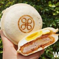 北車上班族還在等什麼?11間堪稱最值得吃的美食新開店接力插旗台北車站,讓北車上班族吃到停不下嘴。