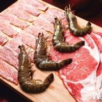 火鍋控開吃啦!「肉大人」強勢推出冬季限定「好大根牛骨鍋」,特製蘿蔔牛骨湯底火鍋控冬天必吃。