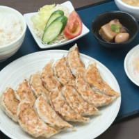 日本中華料理之王登台!「餃子の王將」台灣一號店4/20正式搶攻味蕾!