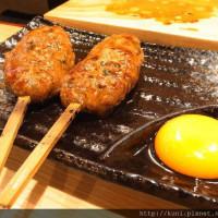 台北市美食 餐廳 異國料理 日式料理 紀どり燒鳥居酒屋 照片