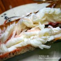 台北市美食 餐廳 中式料理 中式料理其他 89活海產 照片