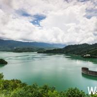 挑戰史上最特別優惠!曾文水庫創紀錄滿水位,趣淘漫旅台南推出史上最超值優惠活動,搶攻旅遊商機。