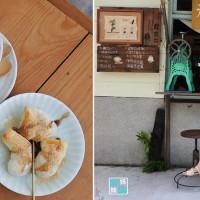 台中市美食 餐廳 咖啡、茶 咖啡館 散水さんすい 照片