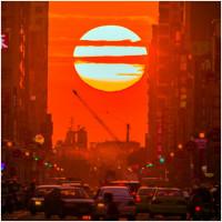 無敵美,高雄懸日確定11/11登場!當日將封街讓民眾一次看得過癮,還有在地飯店一同響應推出超值優惠,共邀全民一起欣賞高雄絕美夕陽。