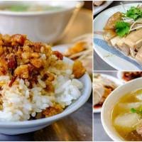 台北市美食 餐廳 中式料理 吉慶飲食部 照片