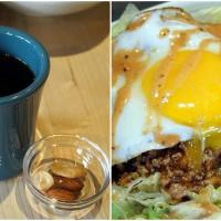 台北市美食 餐廳 咖啡、茶 咖啡、茶其他 咖啡屋 珈琲や (台北松山工房) 照片