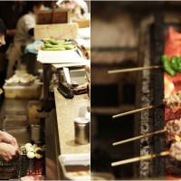 日本東京米其林一星燒鳥店「とり喜」將在4/15正式登台!