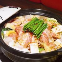 最後一天!堪稱日本最辣麻辣鍋AKAKARA,信義ATT店獨家限定全面7折,就是要讓你辣到直流口水。