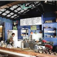 嘉義13間保證驚艷的風格小店!文青、咖啡控、IG達人絕不能錯過的咖啡、午茶口袋名單!