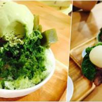 屏東縣美食 餐廳 飲料、甜品 剉冰、豆花 小秘密さな 照片