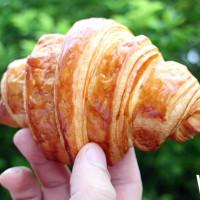 來自法國最傳統的美味!Eric Bakery用法國日常打造出「不平凡可頌」,10/27將在台北101讓你認識法國料理的堅持。