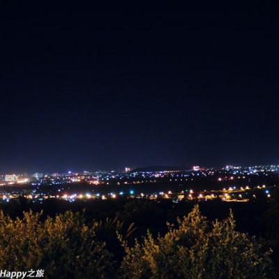 [台東※景觀]望園茶坊~ 在古色古香中尋找散落一地的星星