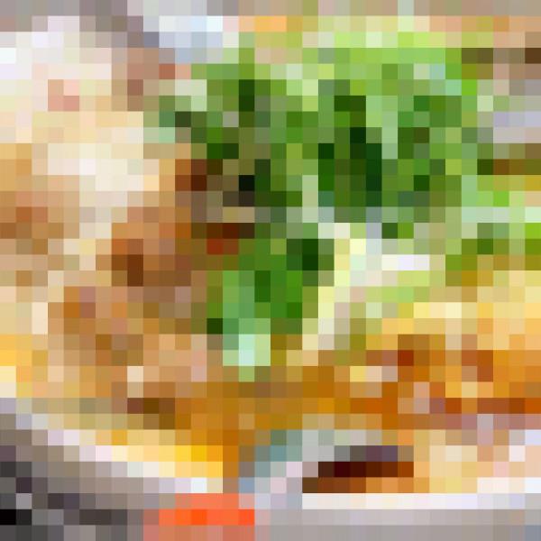 桃園市 美食 餐廳 中式料理 台菜 董記小館