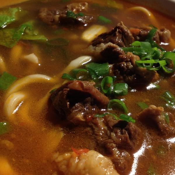 台北市 美食 餐廳 中式料理 北平菜 小北平