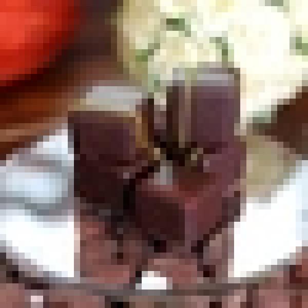 台北市 美食 餐廳 烘焙 巧克力專賣 花愛巧克力