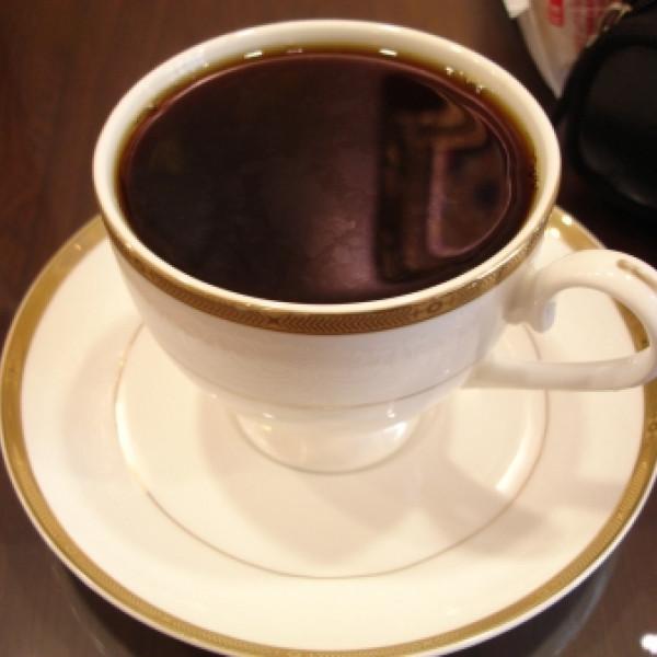 台北市 美食 餐廳 咖啡、茶 咖啡館 LUCAS COFFEE