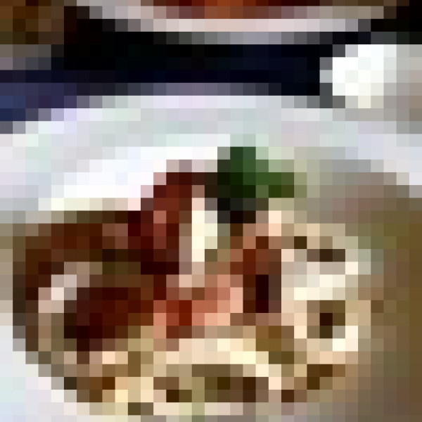 新北市 美食 餐廳 異國料理 義式料理 喬尼的私人廚房(新店店)