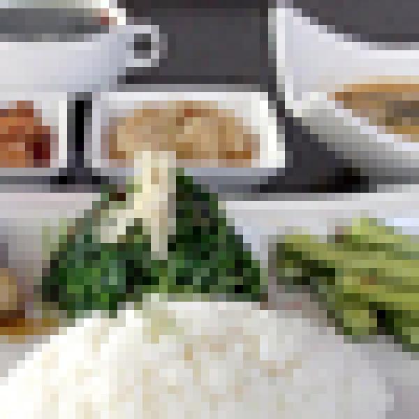 台北市 美食 餐廳 素食 素食 豐味亭異國素食料理
