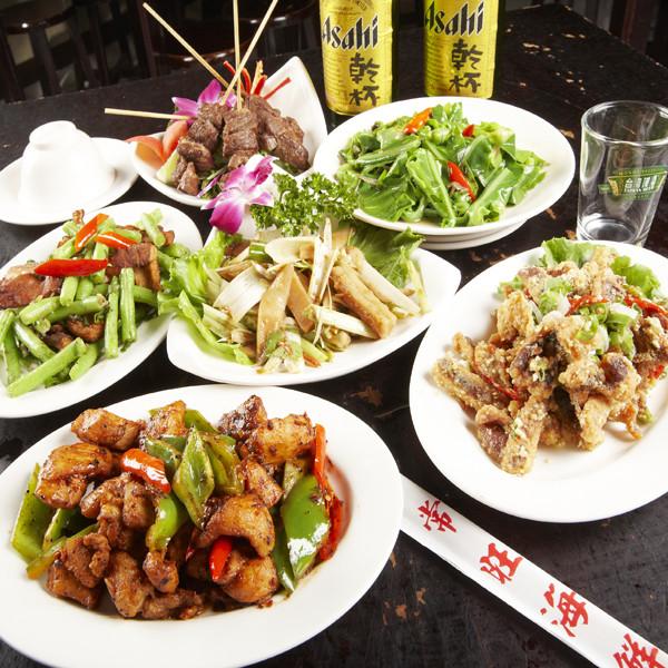 台北市 美食 餐廳 中式料理 熱炒、快炒 常旺海鮮熱炒(松隆壹店)