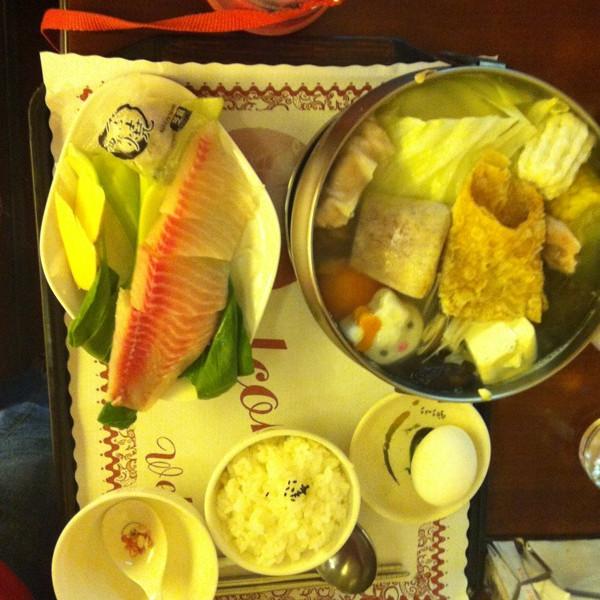 台北市 美食 餐廳 咖啡、茶 咖啡館 桃麗絲的家