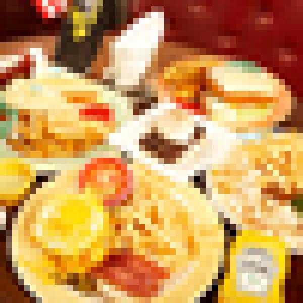 台北市 美食 餐廳 異國料理 美式料理 En Burger
