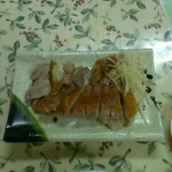 新北市 美食 餐廳 中式料理 小吃 小李子