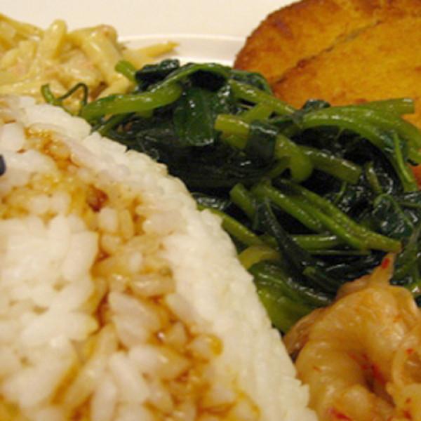 宜蘭縣 餐飲 素食料理 素食料理 宜蘭滴水坊