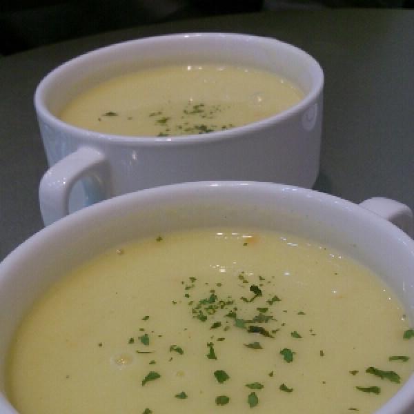 高雄市 美食 餐廳 異國料理 義式料理 卡波里尼