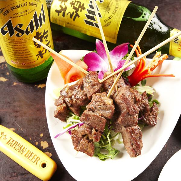 台北市 美食 餐廳 中式料理 熱炒、快炒 常旺海鮮熱炒(松隆參店)
