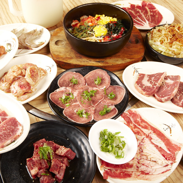 台北市 美食 餐廳 餐廳燒烤 燒肉 火之舞日式炭燒
