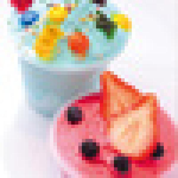 台北市 美食 餐廳 飲料、甜品 冰淇淋、優格店 Whimsical 伊士酷
