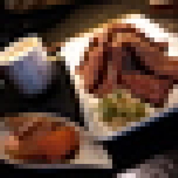 台北市 餐飲 燒烤‧鐵板燒 燒肉燒烤 一頭や炭火燒肉 黑毛和牛專門店