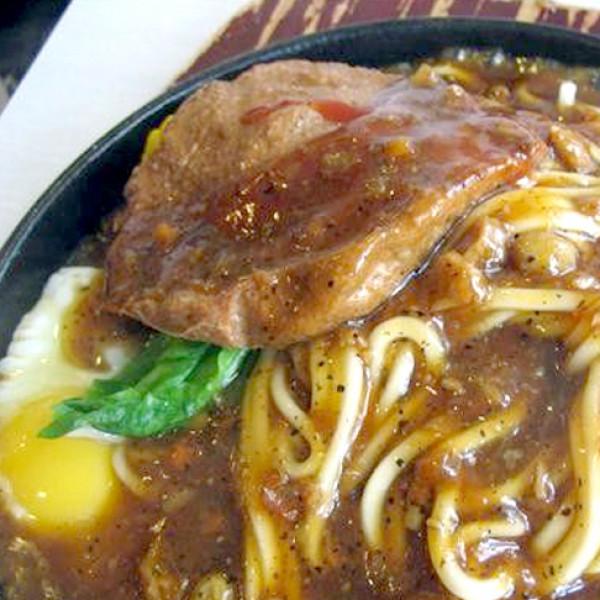 高雄市 餐飲 素食料理 素食料理 上海素食食尚館