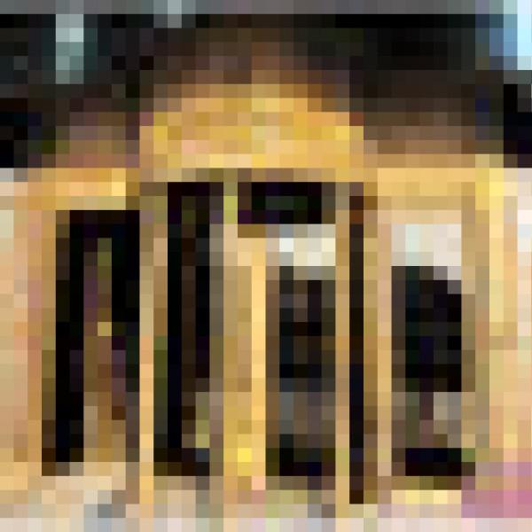 台北市 住宿 觀光飯店 君品酒店(交觀業字第1397號)