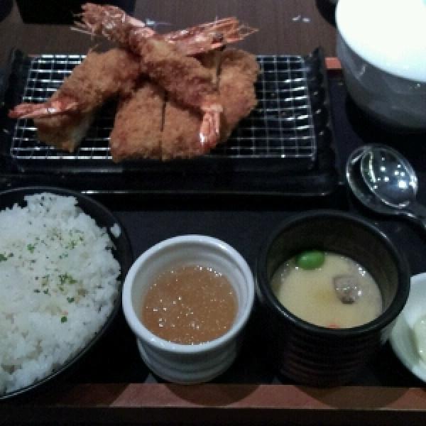 高雄市 美食 餐廳 中式料理 中式料理其他 品田牧場(家樂福店)