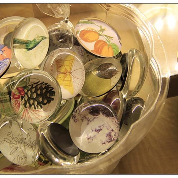 台北市 休閒旅遊 購物娛樂 紀念品店 Wiz微禮Gift Shop
