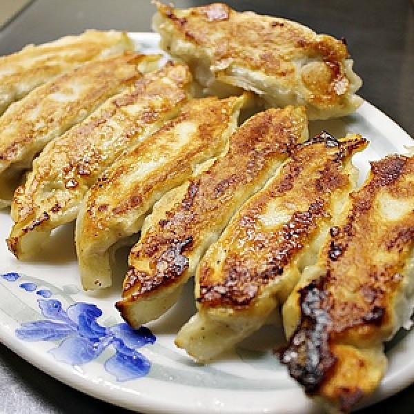 桃園市 美食 餐廳 中式料理 麵食點心 北方麵食館