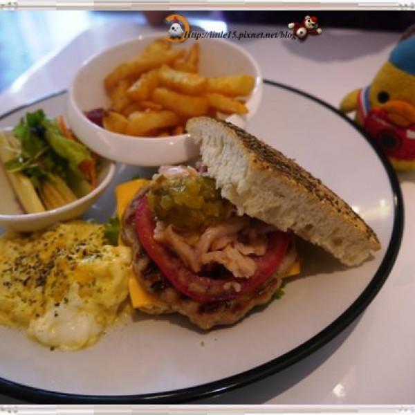 宜蘭縣 美食 餐廳 異國料理 美式料理 PIGGY BAR美式餐廳