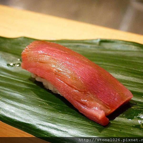 高雄市 美食 餐廳 異國料理 香月壽司 割烹