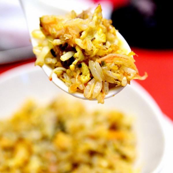 桃園市 美食 餐廳 中式料理 湘菜 華航諾富特飯店味坊中餐廳