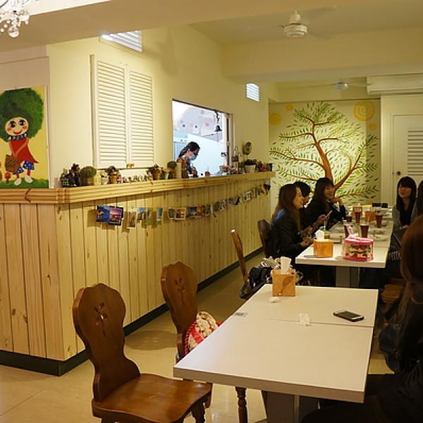 台中市 美食 餐廳 異國料理 義式料理 阿瑪非義大利麵廚房