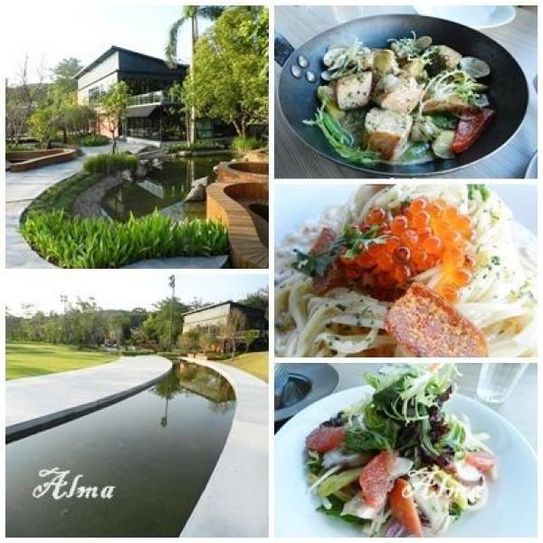 新竹縣 美食 餐廳 異國料理 多國料理 一五食堂義大利餐館
