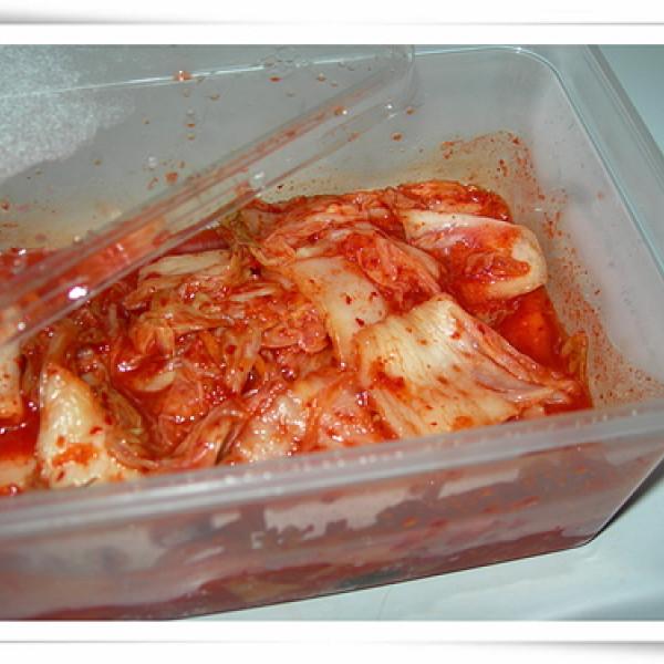 新北市 美食 餐廳 異國料理 韓式料理 玉記韓國泡菜